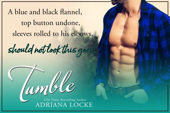 Image result for tumble adriana locke